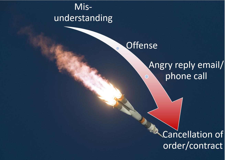 misunderstanding rocket.png