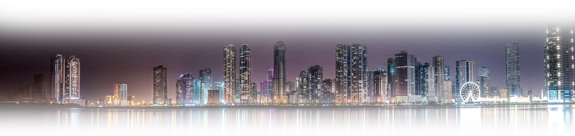 skyline,city,עיר